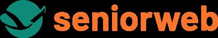 Logo SeniorWeb